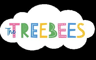 treebees-logo.png