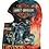 Thumbnail: BALACLAVA - FAT BOY (Harley-Davidson)