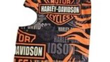 BALACLAVA - FAT BOY (Harley-Davidson)