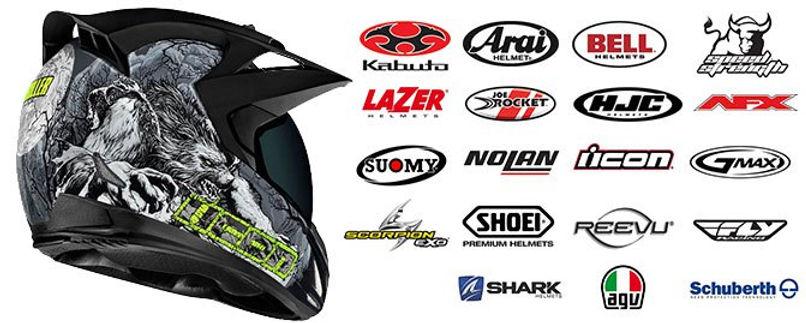Helmet-Brands.jpg