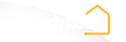 SpeedyHome(45).png
