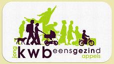 LogoJKWBaangepast.jpg