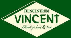 tuincentrum vincent