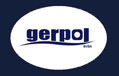 gerpol2.jpg