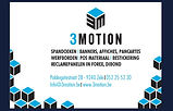 3motion.jpg