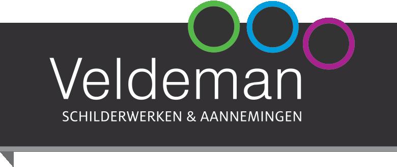 veldeman-logo