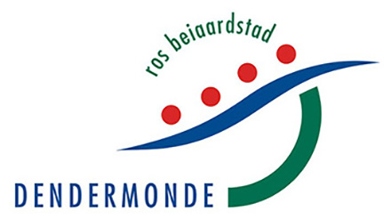 LogoDendermonde