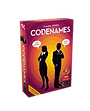Codenames_edited.png