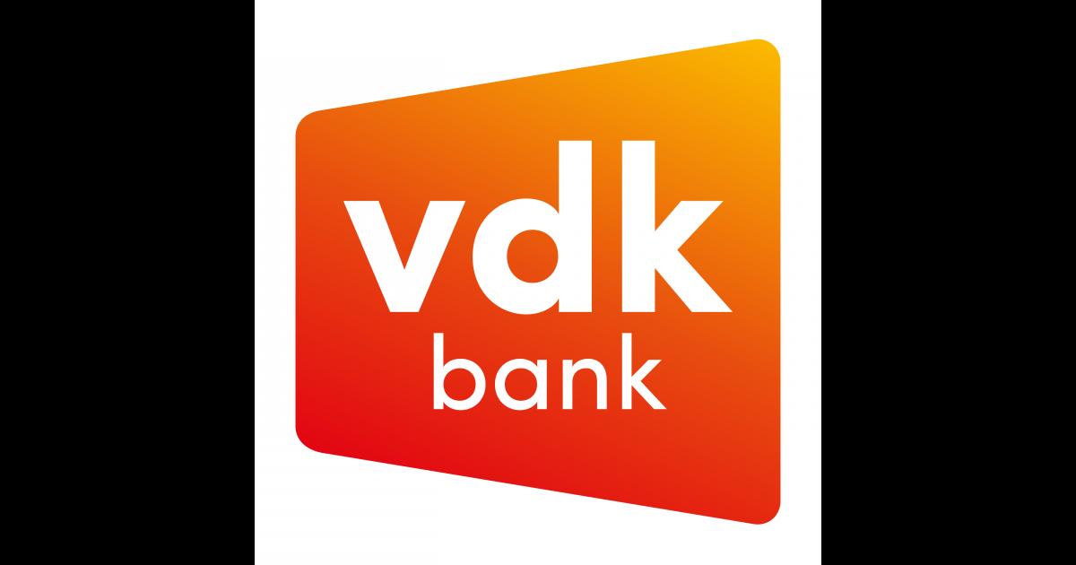 vdk-facebook-v3