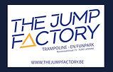 jumpfactory.jpg