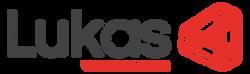 logo lukas