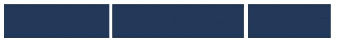 designathome-logo-1