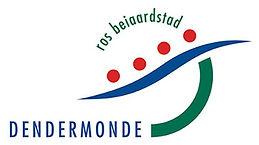LogoDendermonde.jpg