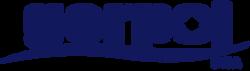 logo gerpol