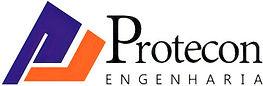 Protecon Engenharia