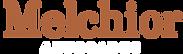 logo_header2_png.png