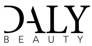 Daly Beauty Logo Final.jpg