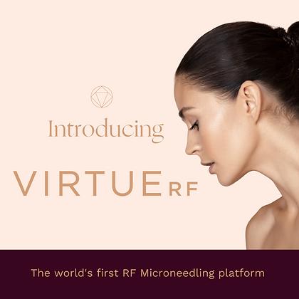 Virtue B2C Social Posts.png