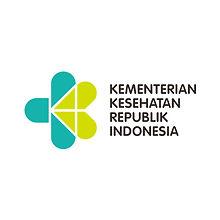 Logo KEMENKES.jpg