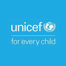 Logo UNICEF.jpg