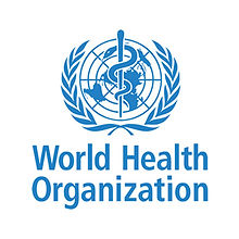 Logo WHO.jpg
