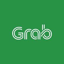 Logo GRAB.jpg