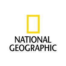 Logo NATGEO.jpg