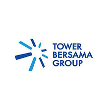 Logo TOWERBER.jpg