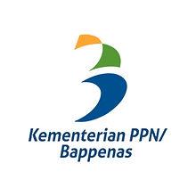 Logo PPN.jpg