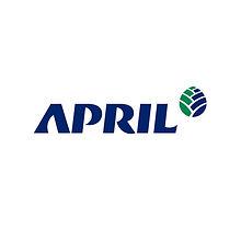 Logo APRIL.jpg