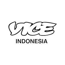 Logo VICEID.jpg