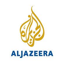 Logo ALJAZEERA.jpg