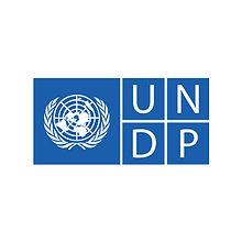Logo UNDP.jpg