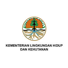 Logo KLH.jpg