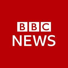 Logo BBC.jpg