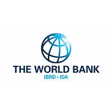 Logo TWB.jpg