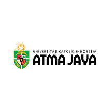 Logo ATMA.jpg