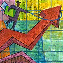 Des résultats financiers en hausse au 3ème trimestre 2017