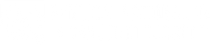 Logos SNB/CFE-CGC