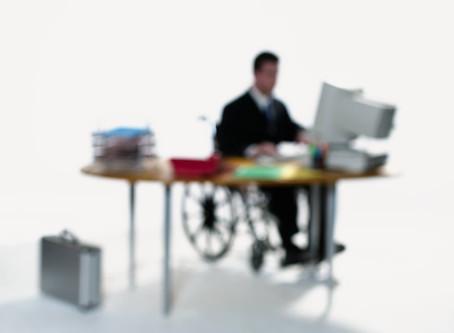 Le SNB signe le nouvel accord sur le Handicap !