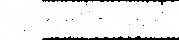 Logo_SNB/CFE-CGC