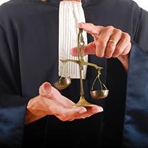 INDEMNISATION DU TRAVAIL A DISTANCE – LETTRE DE MISE EN DEMEURE ADRESSEE A LA DIRECTION LE 20/01/21