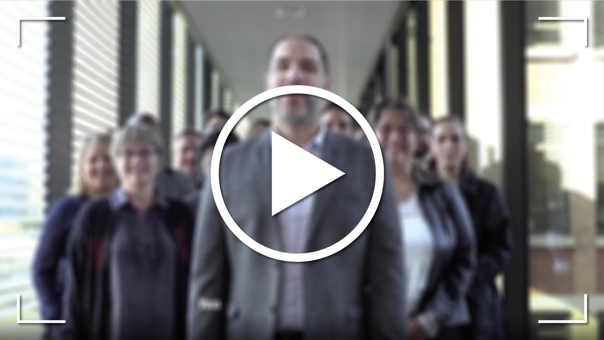 Vos candidat.e.s SNB en vidéo.