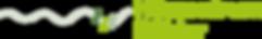 Hoerzentrum_Boehler_Logo_RGB_Web.png