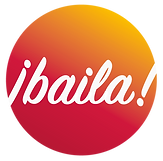 new baila-03.png