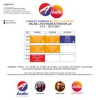 Stundenplan Livestreams September_Oktober 2021.png