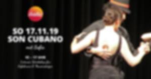 17.11. Son Cubano Workshop.jpg