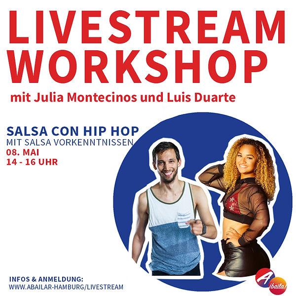 Salsa Hip Hop 2.jpg
