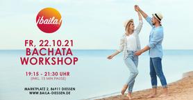 Bachata Workshop Diessen22.10_.png