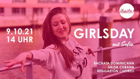 Girlsday Workshop mit Sofia.png